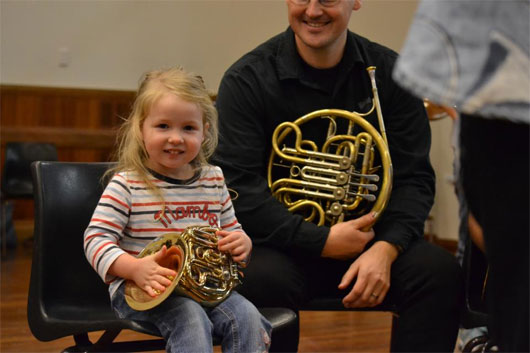 Littles-French-horn-Player